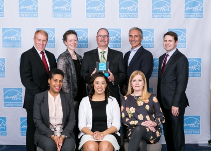 2019 ENERGY STAR® Sustained Excellence Award Winners | CEE