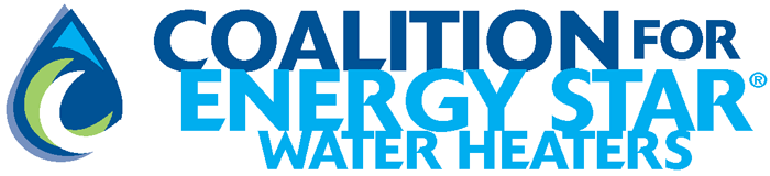Coalition for ENERGY STAR Water Heaters