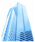 Commercial buildings represent 20% of potential savings.